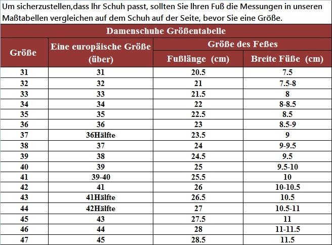 frauenschuhe-high-heels-in-untergroessen-und-uebergroessen-4